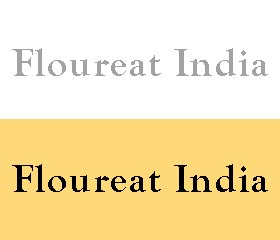 floureat